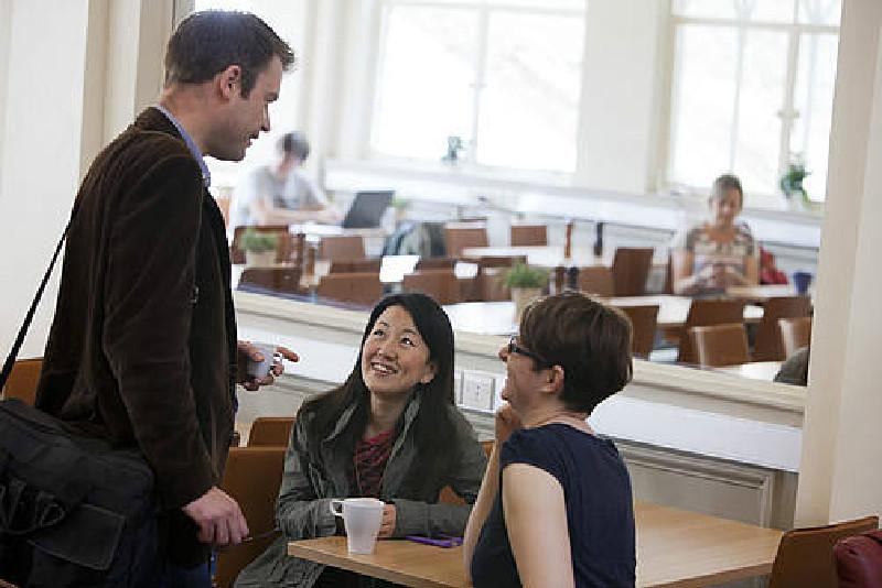 London school of english dil okulu ngiltere yurtd for London school of english